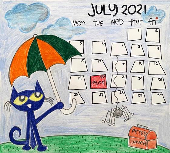 July_2021.jpeg