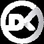 DK1.png