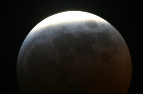 Lune éclipse 1 (Fred).jpg