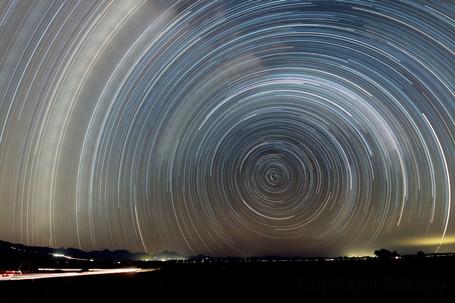 Southern Pole (Laurent).jpg