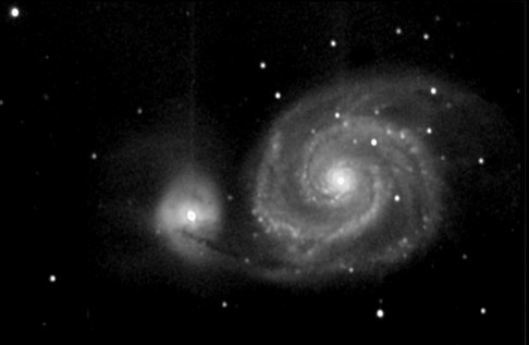 M51 (Daniel).jpg