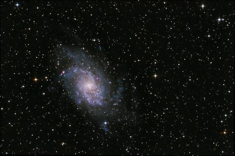 M33 (Nicolas).jpg