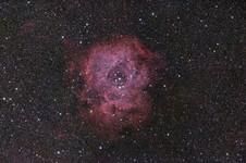 NGC2244 (Jérôme).jpg