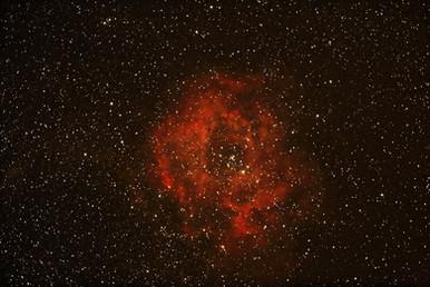 NGC2244 (Laurent).jpg