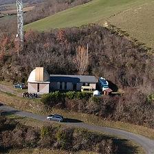 Observatoire SABARAT 08.jpg