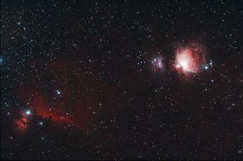 Orion (Laurent).jpg