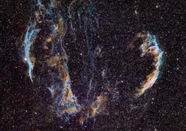 Veil Nebula (Laurent).jpg