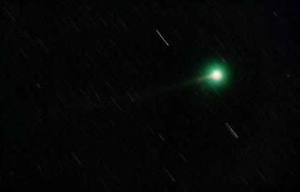 Comète Lovejoy_(Nicolas).jpg