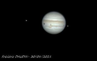 Freddéric DAUDIN - Jupiter aout 2021.jpg