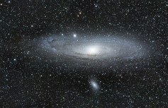 M31 (Fred).jpg