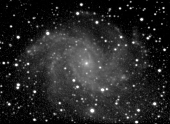 NGC6946 (Daniel).jpg