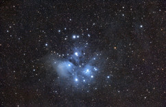 M45 (Jérôme).jpg