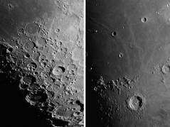 Lune (Fred).jpg
