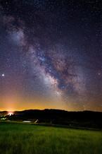 Cédric MAURO - Voie Lactée -18-07-2020.j
