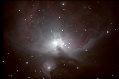 M42 (Fred) (2).jpg
