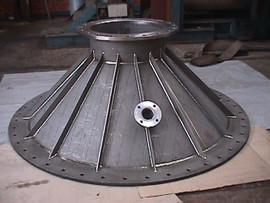 MVC-013F1.JPG