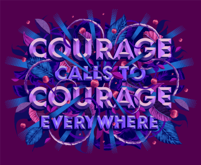 Courage calls to courage_edited