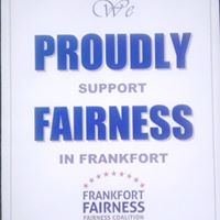 Fairness suppport