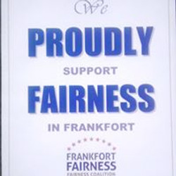 Fairness suppport