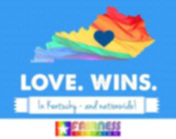 Fairness Love Wins.jpg