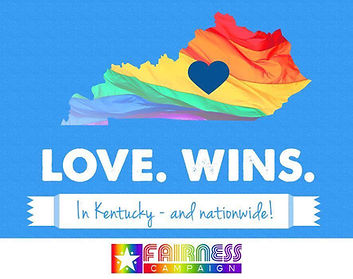 Fairness Love Wins.jpg