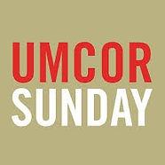 UMCOR Sunday.jpg