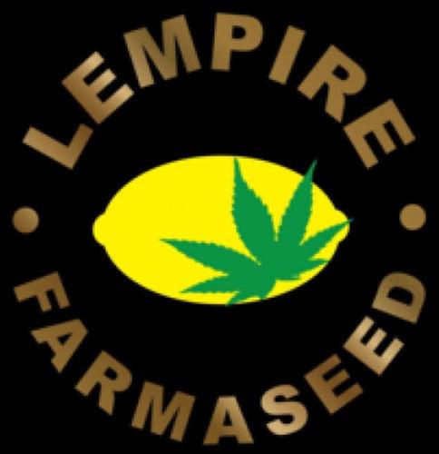 70782703_lempire_farmaseed_edited.jpg