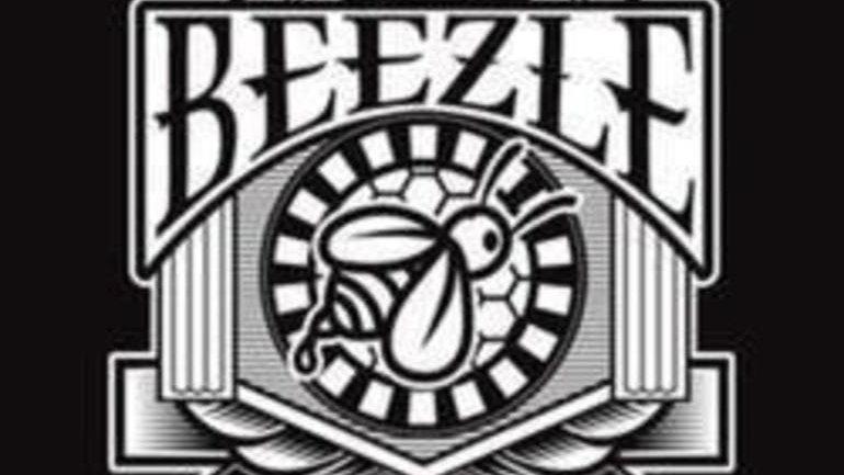 Beezle - Sour Roses Buzz Cart