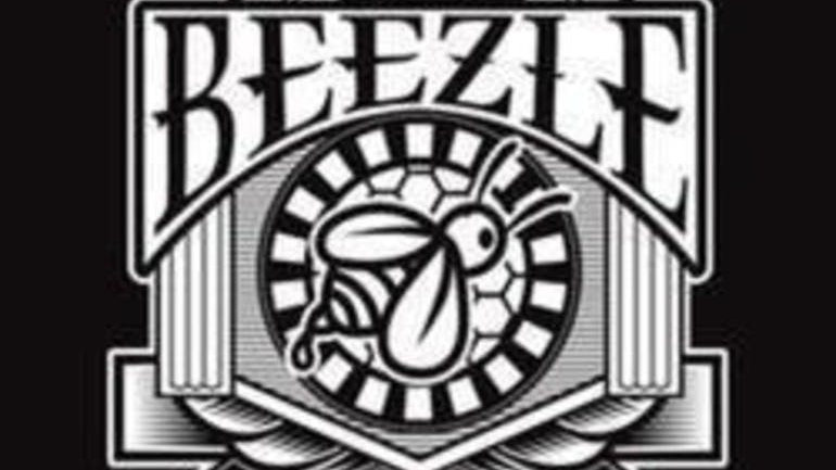 Beezle - Jack Herer Buzz Cart