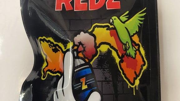 Lempire Farmaseed - Panama Redz