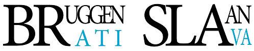 bruggen slaan logo 2.jpg