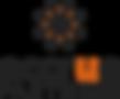 Stacked Logo_PNG - AccruePartners.png