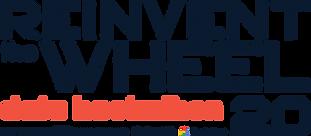 RTW_Logo_2020_Blue.png