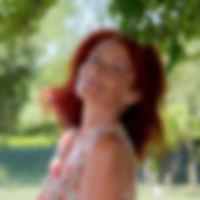 Renata gallon Possamai.jpg