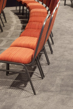 Worship Carpet Tiles