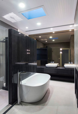 Heritage Bathroom