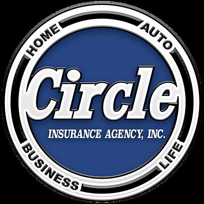 circle-insurance-just-logo-512-x-512-px-