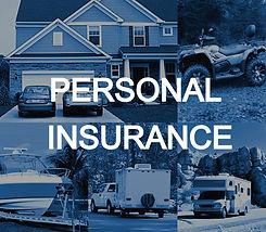 circle-insurance-building-danvers-800x70