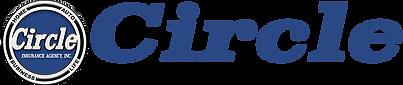 circle-insurance-logo-947-x-200-px-black
