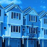 circle-insurance-building-danvers-600x60