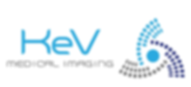 KeV Logo.png