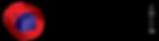 segami-logo.png