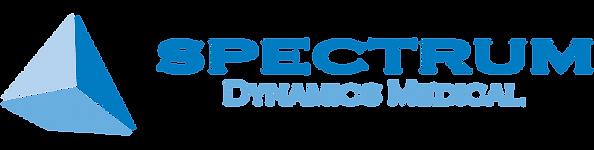 Spectrum-Dynamics-Medical-Logo-800.png