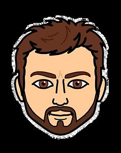 beard_edited_edited.png