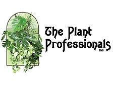 2020 Plant Professionals logo.jpg