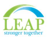 2020 LEAP logo - Grant .png