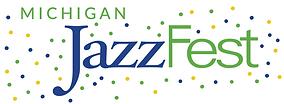 MICHIGAN JazzFest Logo.png