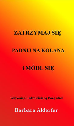 BarbBookCover01-POLISH_work copy.jpg