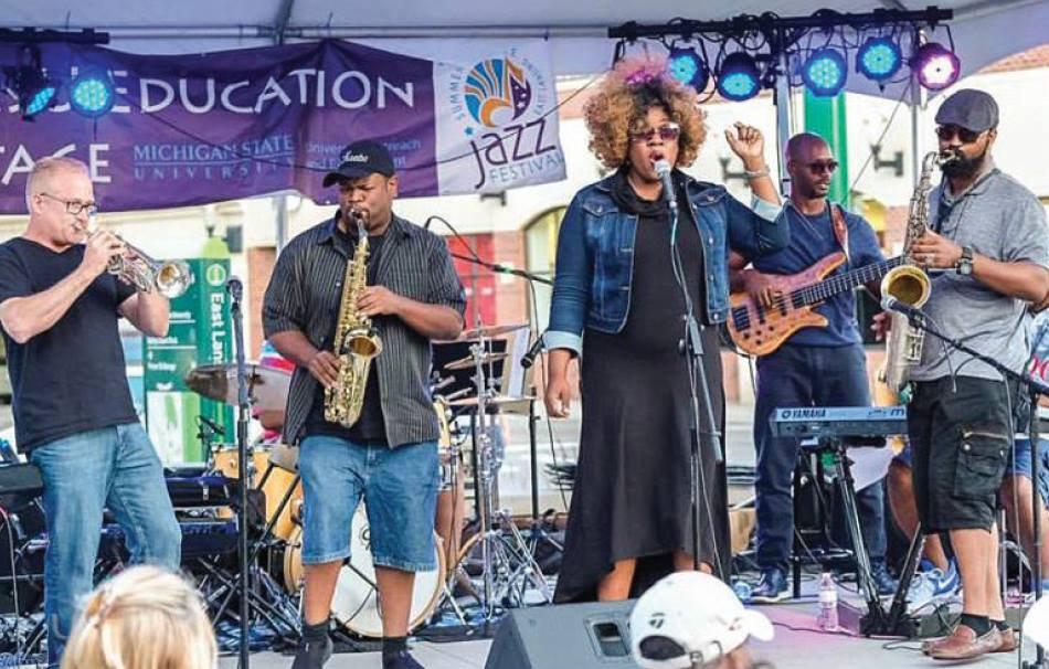 jazz band about jazzfest.jpg