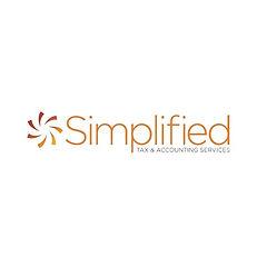 simpllified_edited.jpg